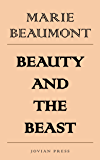 Beauty and the Beast (English Edition)