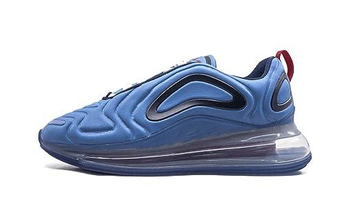 air max 720 womens blue