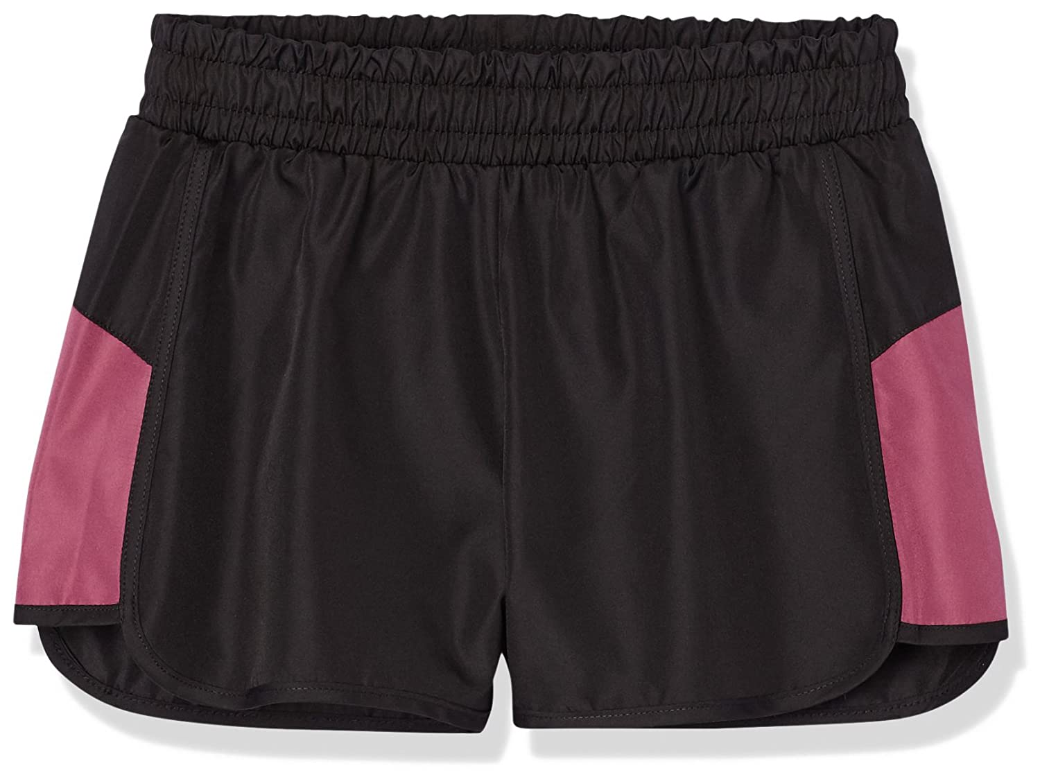 RED WAGON Girl's Sports Shorts SFP5-G04