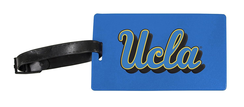 UCLA Bruins荷物タグ2 - Pack   B01MAUWC14