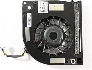 Dell Laptop C946C Fan Latitude E5500 E5400