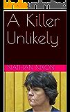 A Killer Unlikely