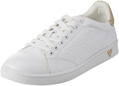 844524c66a1 Guess Women s Footwear Active Lady Trainers