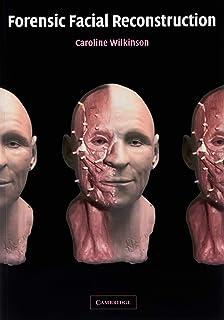 Remarkable, robert m george facial geometry
