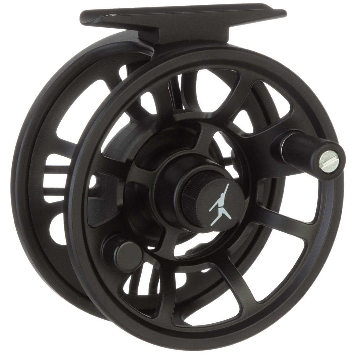 Echo Ion Reel 4/5 WT