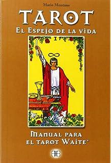 El Arte De Echar Las Cartas (Spanish Edition): Emilio Salas ...