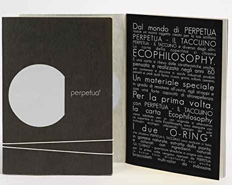 Amazon.com: Napkin Perpétue Ordinateur Portable/Carnet ...