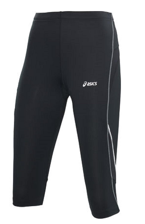 Asics Running Sporthose Vesta Kneetight Damen 0900 Art. 322348 Größe XL