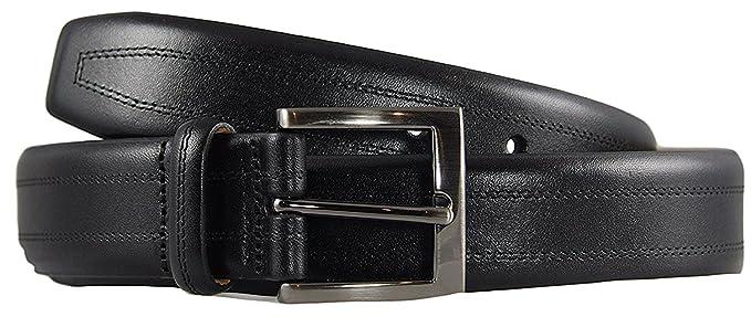 02be7110a97 Kirkland Signature - Italian Leather - Full-Grain Leather Belt