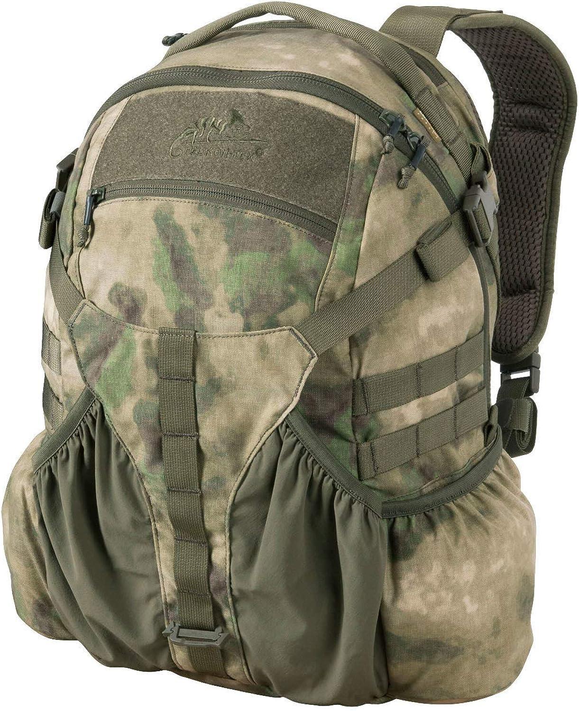 Helikon-Tex Urban Line, Raider Tactical/Hiking Backpack
