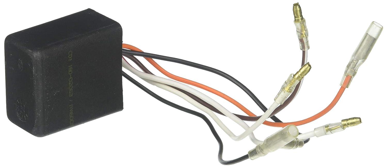 Amazon.com: Db Electrical IYA6008 Cdi Module for Yamaha ... on