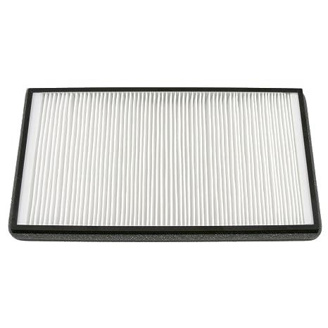 Original Febi bilstein interior filtro Filtro Filtro de polen BMW