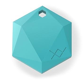 LOCALIZADOR GPS - XY Find It Etiqueta Aparato De Rastreo Bluetooth Inteligente - Nunca lo Pierda