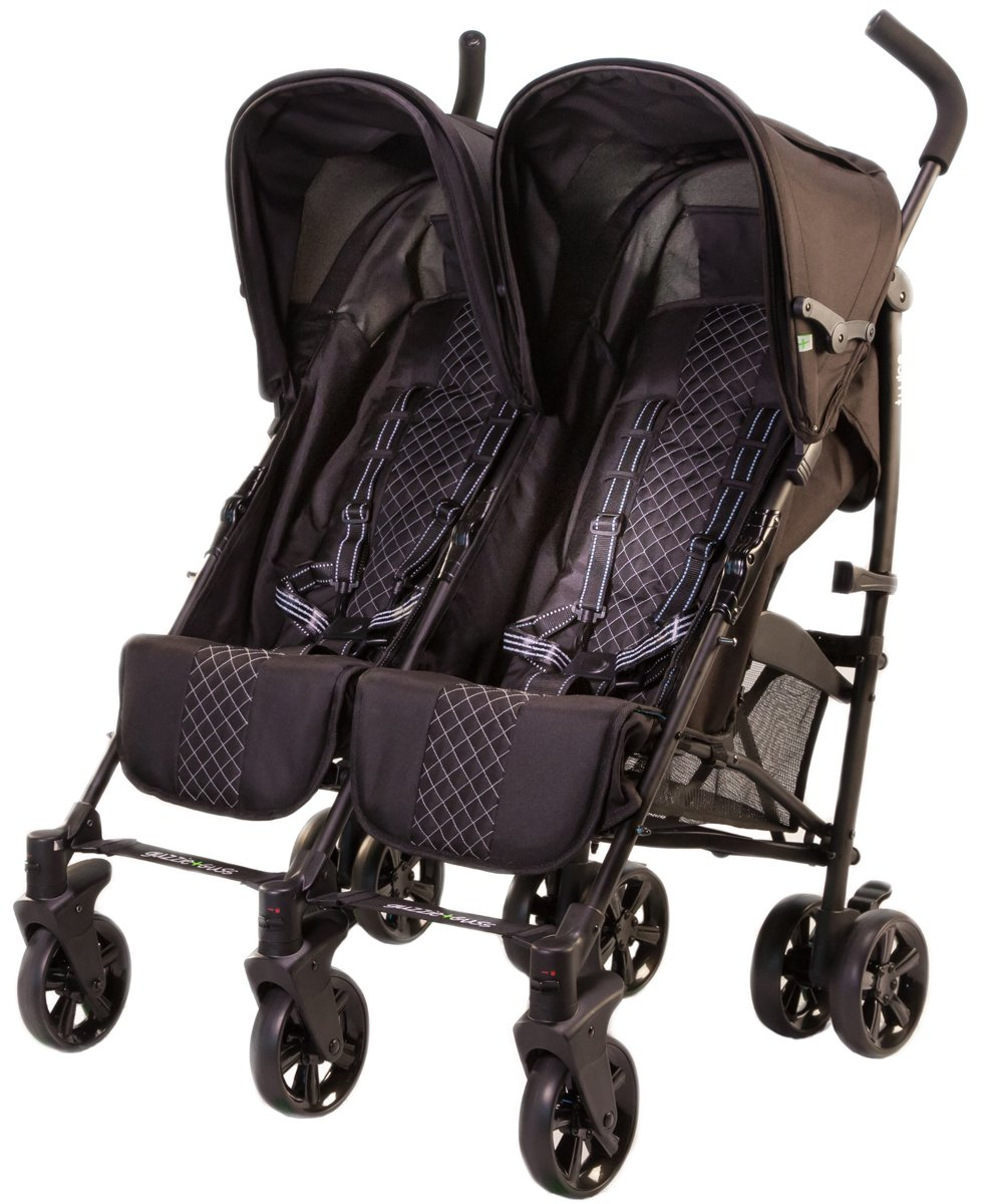 71wNi8bnhYL. SL1200 15 Best Umbrella Strollers for 2021 [Picked by Parents]