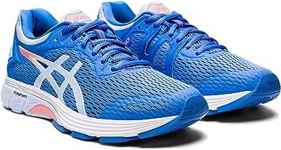 ASICS Women's GT-4000 (D) Running Shoes