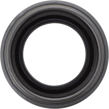 Spicer 47885 Pinion Oil Seal