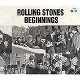The Rolling Stones Beginnings