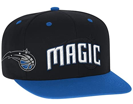 new arrival 2ae3c 5d2b8 Image Unavailable. Image not available for. Color  Orlando Magic Adidas  2016 NBA ...