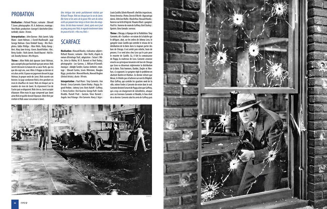 Libros sobre cine - Página 3 71wNop-Or3L