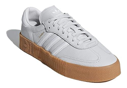 zapatillas mujer adidas 40