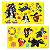 Persona 4 The Golden Accessory Set for