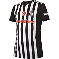 adidas Beşiktaş 17 Away SS Erkek Forma