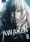 Awaken T08 (08)