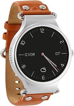 X de 70278 Xeta Watch XW Pro Hombre Smart Watch – Android Sistema ...