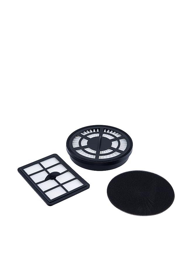 2 opinioni per H. Koenig SL8Filter Set per i modelli aspirapolvere SLC80, slc85, sls810,