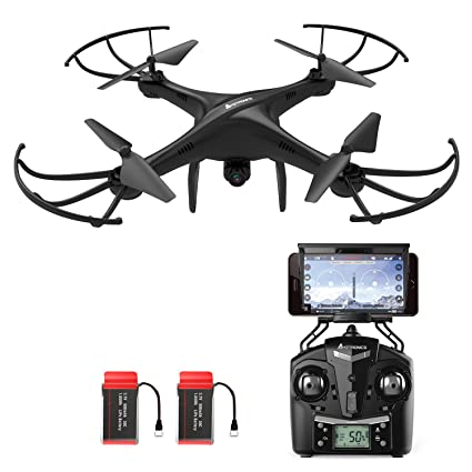 Amazon Amztronics Drone With Camera A15w 24ghz Wireless Fpv. Amztronics Drone With Camera A15w 24ghz Wireless Fpv Rc Quadcopter Altitude Hold. Wiring. Form 500 Drone Wiring Diagram At Scoala.co