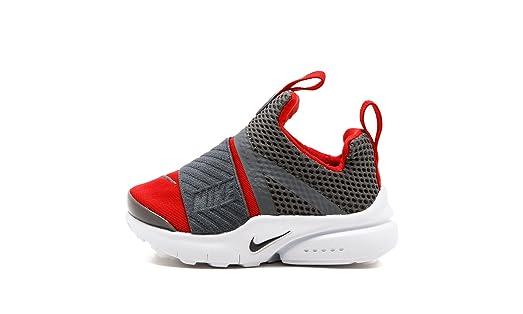 Nike Presto Extreme TD - US 4C