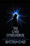 The Cash Compendium Volume One