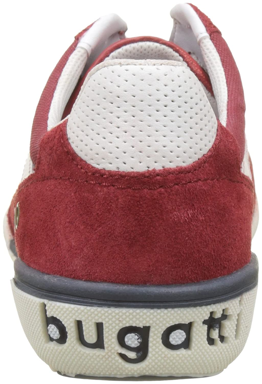bugatti Herren 321465601469 Sneaker Low top