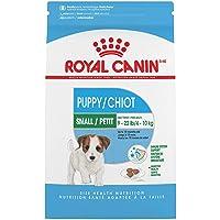 Royal Canin Size Health Nutrition Mini Puppy Dry Dog Food