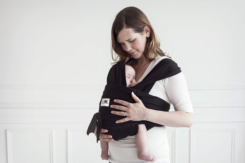 Baby K'tan Original Baby Wrap Carrier
