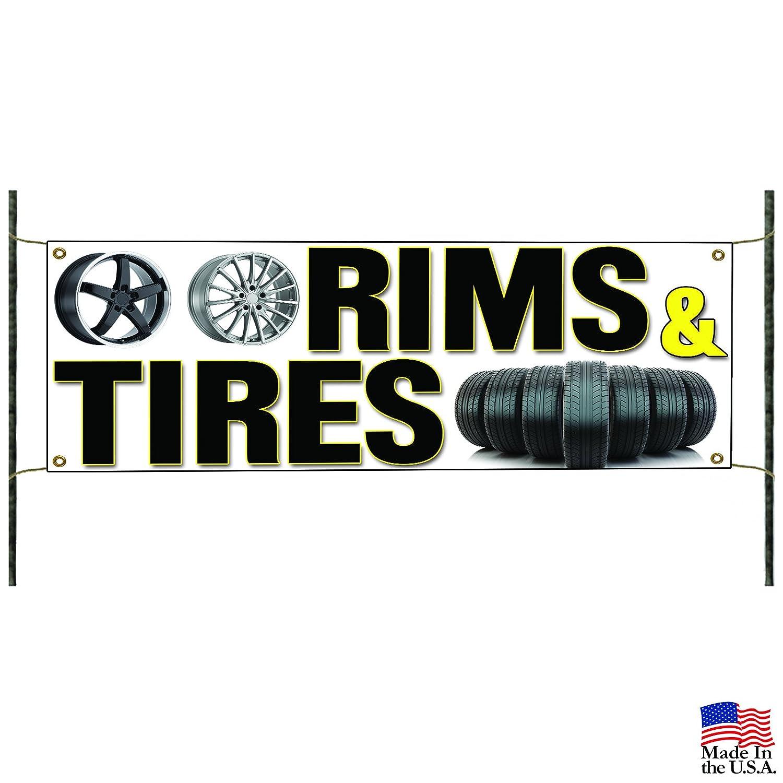 Amazon.com: Llantas y neumáticos venta negocios de promoción ...