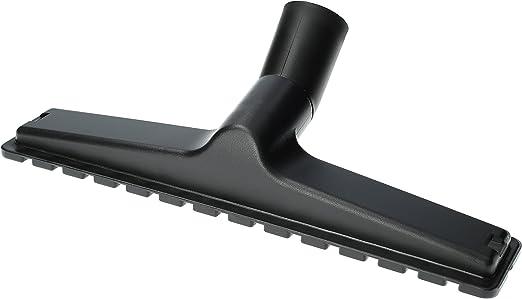 Wessper Boquilla para suelos para aspiradora Kärcher WD4 (ø35mm): Amazon.es: Hogar