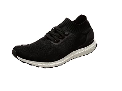 adidas Men's Ultraboost Uncaged Running Shoes: Amazon.co