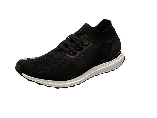 watch b5088 004f2 adidas Ultraboost Uncaged, Zapatillas de Running para Hombre,  (PetnocPetmis  Petnoc