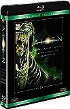 【Amazon.co.jp限定】エイリアン ブルーレイコレクション(5枚組)(Amazon ロゴケース付) [Blu-ray]