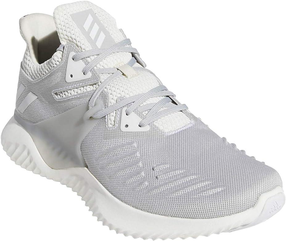 adidas Alphabounce Beyond 2 M, Zapatillas de Running Unisex Adulto: Amazon.es: Zapatos y complementos