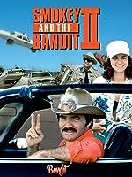 Smokey and the bandit hulu
