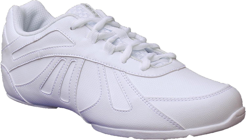 Kaepa Womens TouchUp Cheer Shoe