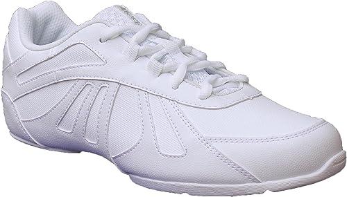 Hoka One One Women s Vanquish 2 Running Shoe
