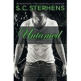 Untamed (A Thoughtless Novel, 5)