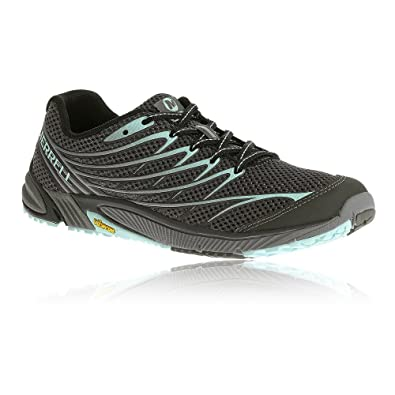 cd21f9ccbf44 Merrell Women s Bare Access Arc 4 Trail Running Shoes  Amazon.co.uk  Shoes    Bags