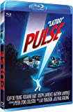 Pulse 1988 Latido [Blu-ray]