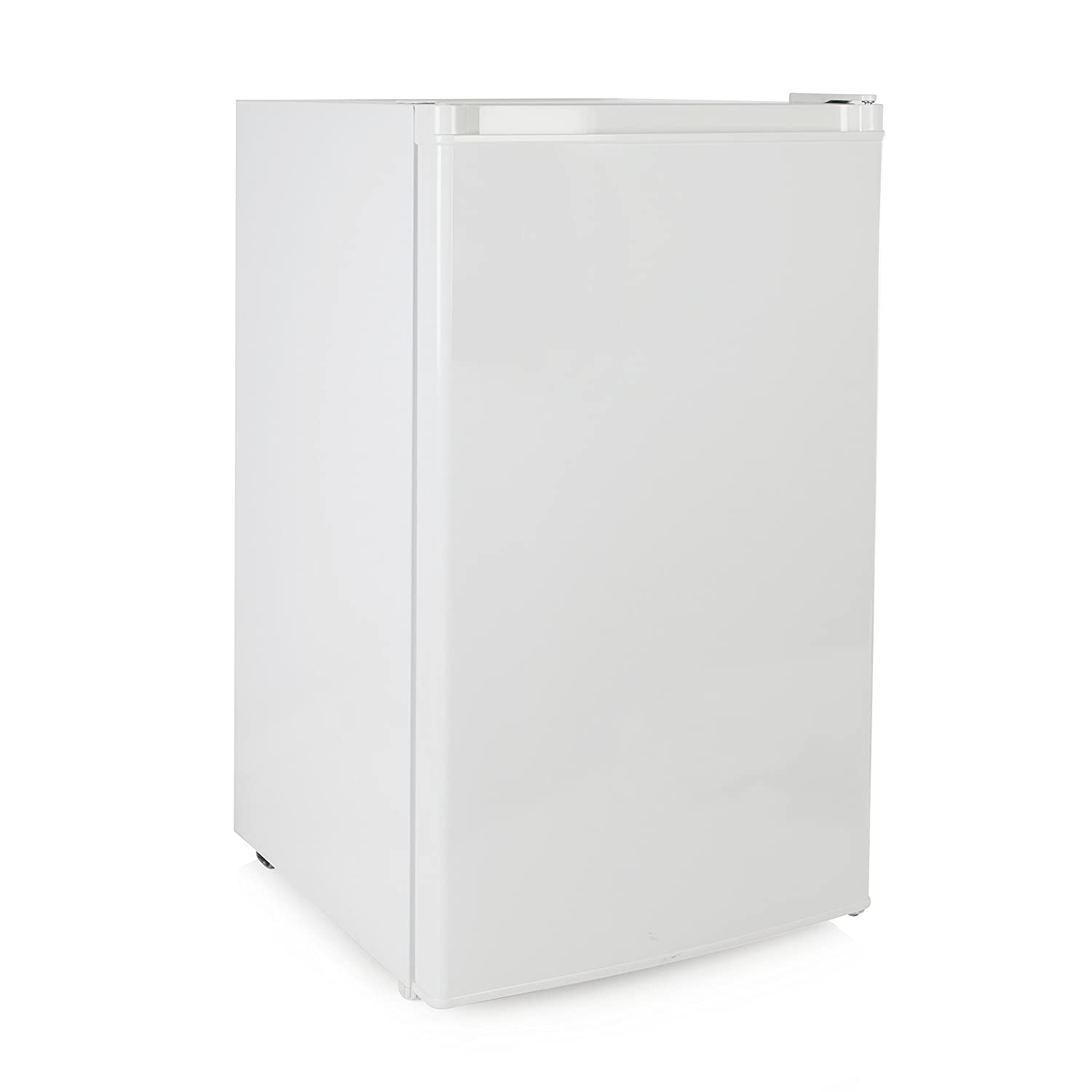 Signature S31002 Under Counter Freezer 65 Litre, White [Energy Class A+]