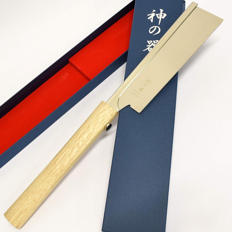 Gyokucho Gyokucho Gyokucho TS129 Ultra Thin Precision Dozuki B00E9RR062 | Elegantes und robustes Menü  e37290
