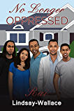 No Longer Oppressed (Freedom Series Book 3)